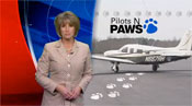 Pilots for Paws